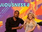 Ridiculousness 8
