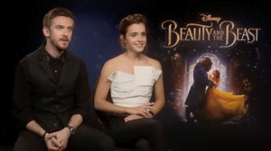 MTV Movie Spotlight: 'Beauty and the Beast'