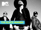 VENCEDORES: Vai ver os The Black Mamba ao Coliseu do Porto com a tua MTV!