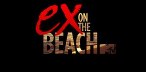 Ex On The Beach 4