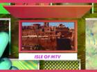 MTV Amplifica | 243 - Isle of MTV