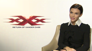 MTV Movie Spotlight: 'XXX: Return of Xander Cage' (Part 2)