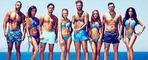 Ex On The Beach 3