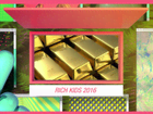 MTV Amplifica | 269 - Rich Kids 2016