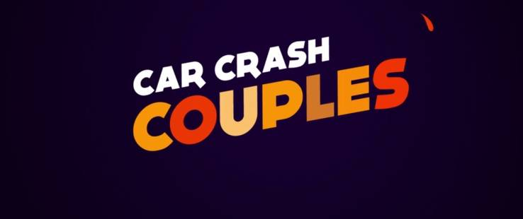 Car Crash Couples