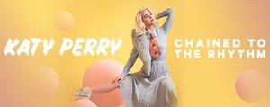 Novo vídeo da Katy Perry não é o que parece