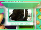 MTV Amplifica | 232 - Sunset «Deusas em Fúria»