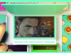 MTV Amplifica | 238 - Making The Video Klepht - Desligar