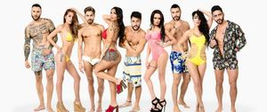 MTV Super Shore 2