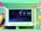 MTV Amplifica | 214 - Carolina Deslandes