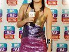 MTV VJ Casting | Forum Montijo