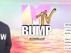 #MTVBump - Ganha DVDs autografados do Luís Franco-Bastos e prémios MTV!