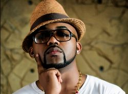 "banky w drops a lyric video for his single, ""kololo""; video on the way"