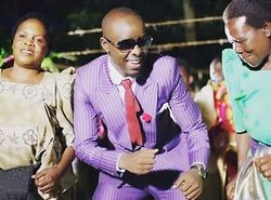 eddy kenzo leads the way at the ugandan music awards