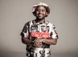 cassper nyovest just dropped the #fillupthedome documentary trailer