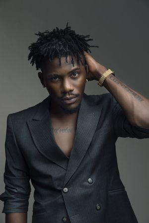 ycee drops the tracklist for his upcoming ep