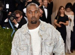 kanye west says 'tlop' tour will start in september