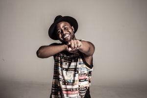 cassper says he's the biggest hip hop act in africa