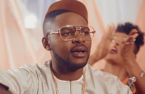 "New video: Falz – ""Celebrity Girlfriend"" ft. Reekado Banks"