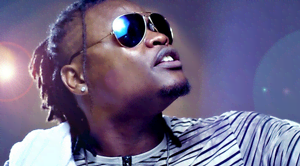 mc pallaso drops bubble video