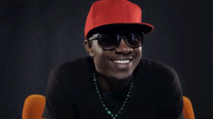 stanley enow and wizkid to perform live in cameroon