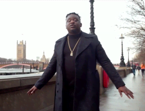 "watch: wande coal – ""superwoman"""
