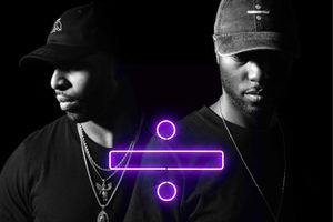 dvsn is back with a new track titled,