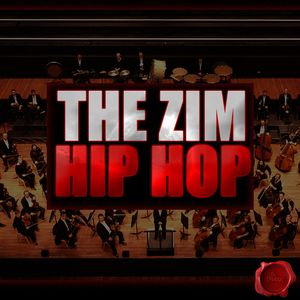 what zim hip hop needs in order to be africa's best