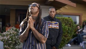 lecrae recruits ty dolla sign for new song,