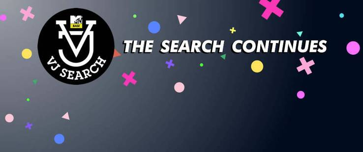 the search continues...