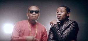 "new music: small doctor ft olamide – ""you know"""