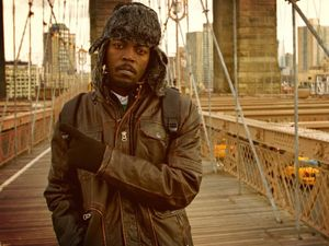"Kwaw Kese releases ""Yakubu"" video"