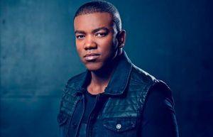 loyiso bala is working on new music with riky rick