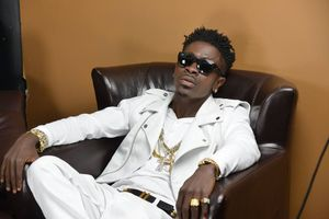shatta wale releases new track