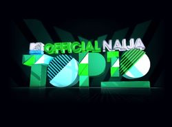The Official Naija Top 10