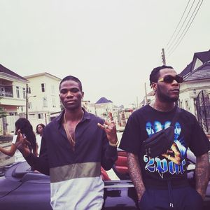 "one of the most anticipated remix tracks is out, yonda featuring burna boy, ""las vegas"""