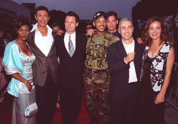 3. Independence Day (1996)