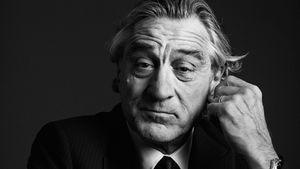 ¿Cuánto sabes de Robert De Niro?