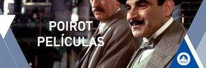 Autopromo Poirot