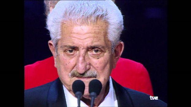 Juan Antonio Bardem (1922-2002)