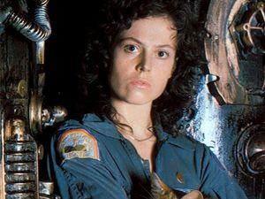 ¿Cuántos sabes de 'Alien'?