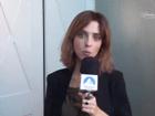 Quickstionario Leticia Dolera