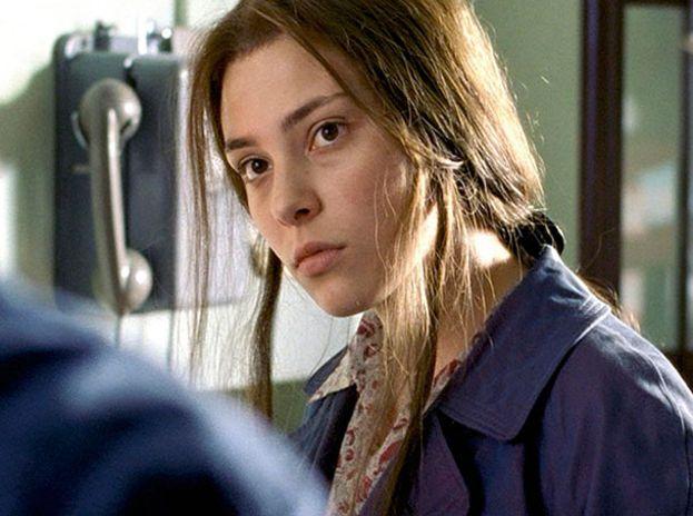 'La mejor juventud' (2003)