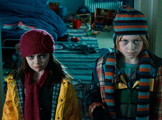 'The Children'