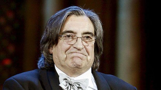 Tedy Villalba (1935-2009)