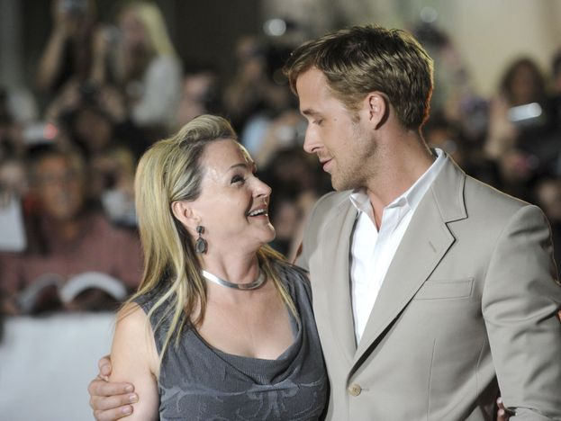 Donna – Ryan Gosling