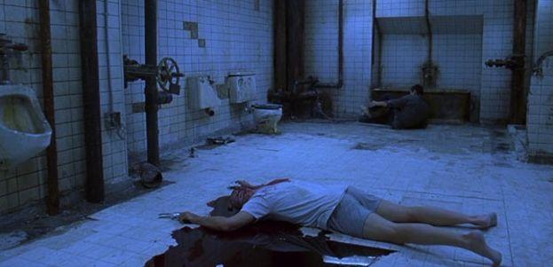 'TARZÁN' (1999)