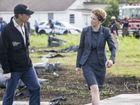 NCIS: Nueva Orleans: Avance 2x03