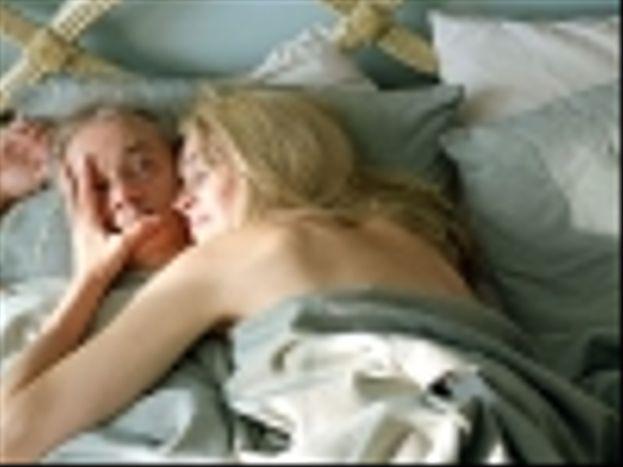 'FLORES ROTAS'(2005)