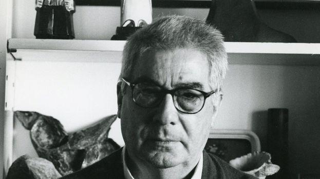 Rafael Azcona (1926-2008)
